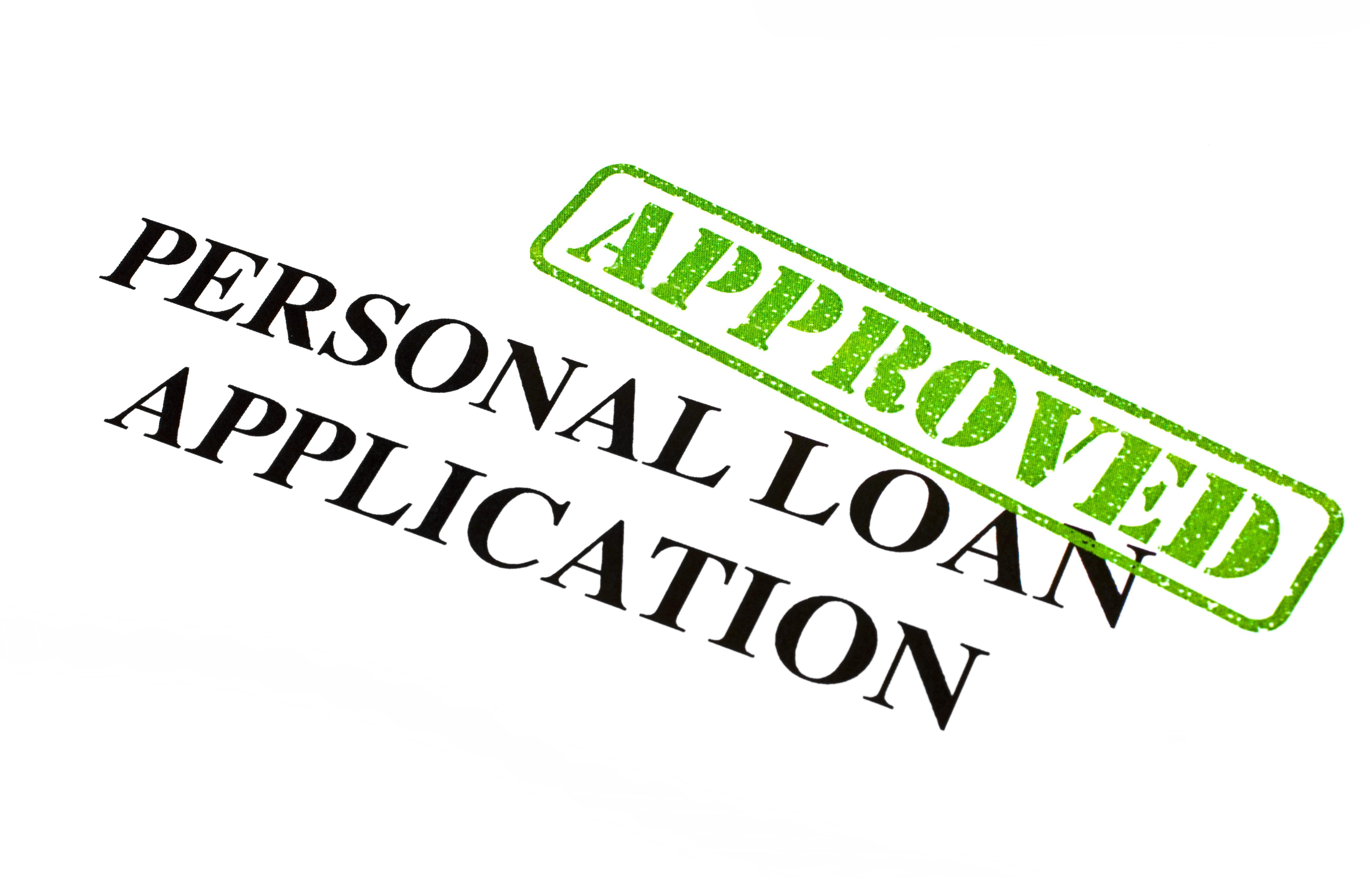 Kerr County Fcu Personal Loans